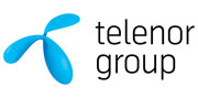 telenor-group
